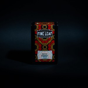 Fine Leaf English Breakfast 20x2,2g