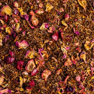 Rooibos Cranberry 1kg
