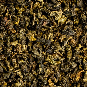 China MIlky Oolong 1kg